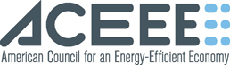 ACEEE:  Energy Efficiency Programs and Policies Could Save Louisiana Residents and Businesses over $4 Billion