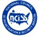 NCISS Logo