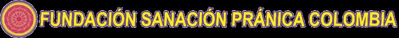 Logofspcpng