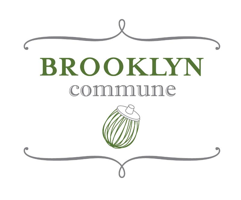 Brooklyn Commune