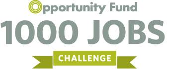1000 Jobs Challenge