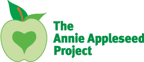 Annie Appleseed