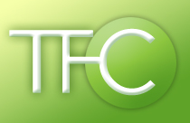 TreeFrogClick, Inc.