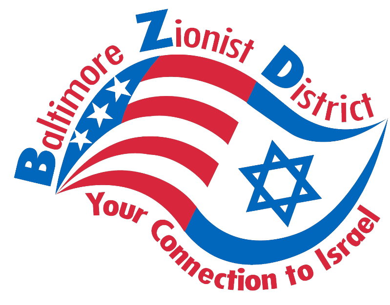 BZD Logo