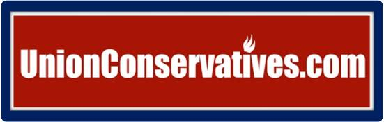 Unionconservatives.com logo