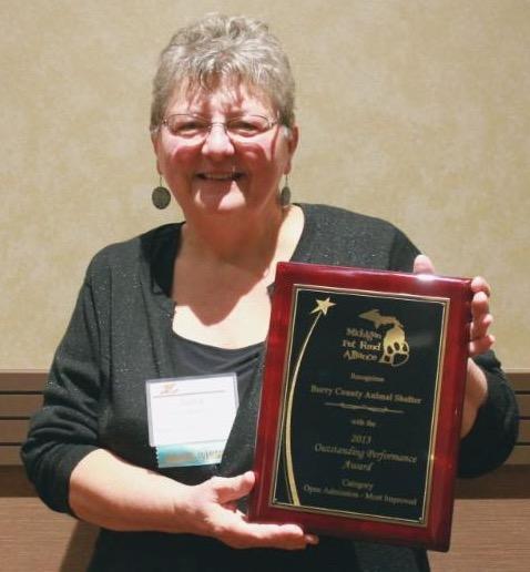 Dr. Diana Newman