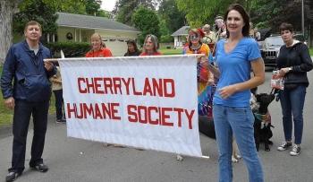 Heidi Yates Cherryland