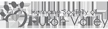 HSHV logo