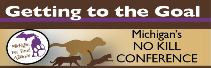 No Kill Conference