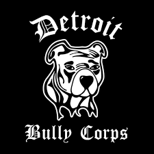 Detroit Bully Corp