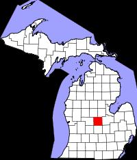 Gratiot County
