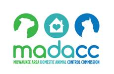 MADACC Milwaukee