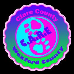 C.A.R.E. of Clare County