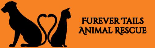 Furever Tails