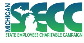 SECC Logo