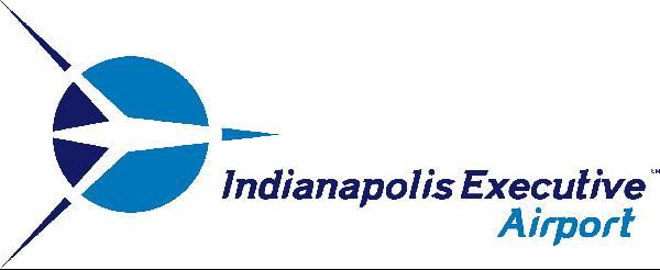 IEA Logo Standard