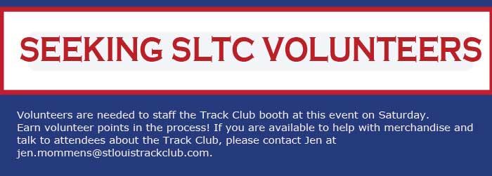 CCC-Volunteers