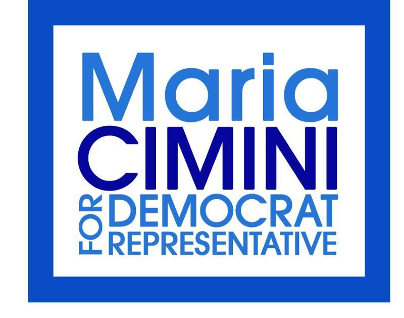 Cimini Logo