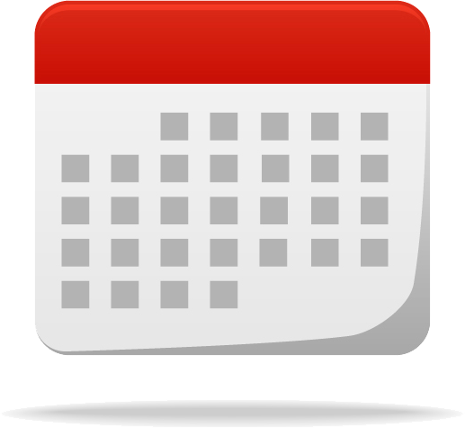 calendarlink