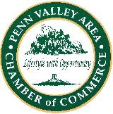 Penn Valley Area Chamber of Commerce