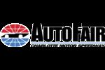 AutoFair