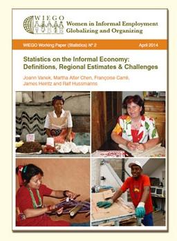 Statistics on the Informal Economy