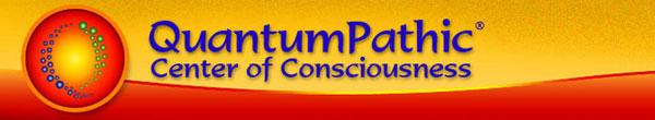 QuantumPathic Center of Consciousness