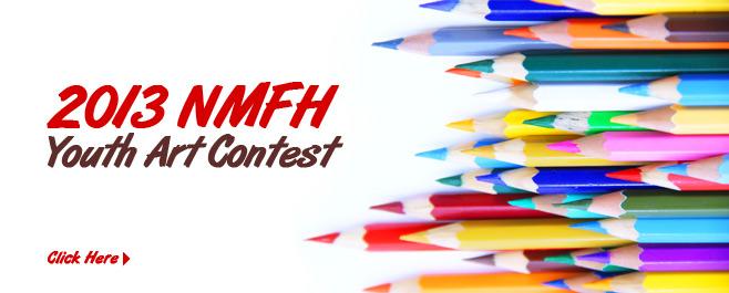 mnmfh art contest