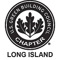 USGBC-LI Logo