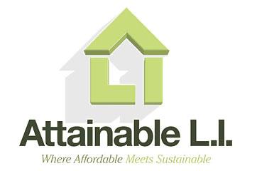 Attainable LI Logo
