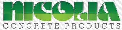 Nicolia Logo
