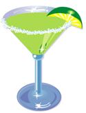 greendrink