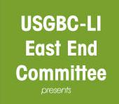 USGBC-Li East End Logo