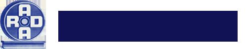 American Railway Development Association