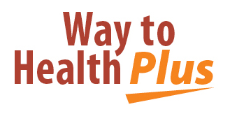 Way To Health PLUS
