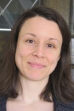 Amber Maisano