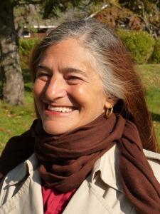 Diane Avoli