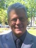 David Briscoe
