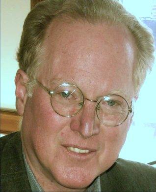 Olaf Fischer