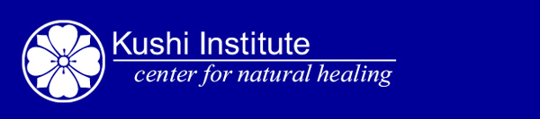 Kushi Institute Logo 4
