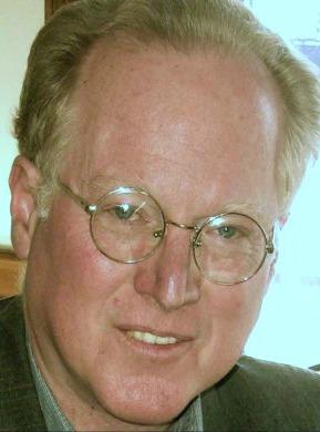Ed Esko