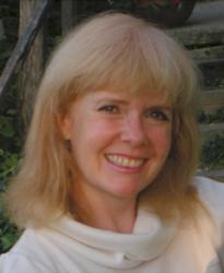 Melanie axman