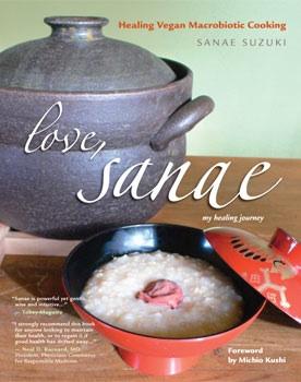 Love, Sanae