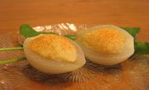Macro Deviled Eggs 1A