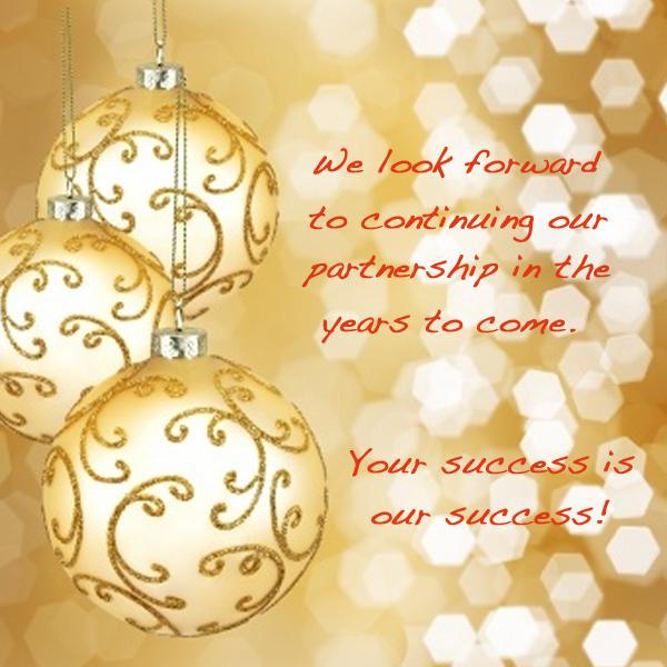 BIZPHYX Christmas Card 2013 Image 3