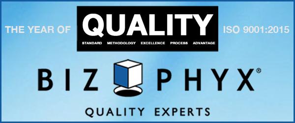 BIZPHYX Website Header 2015
