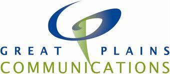 Great Plains Communicartions