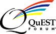 quest forum