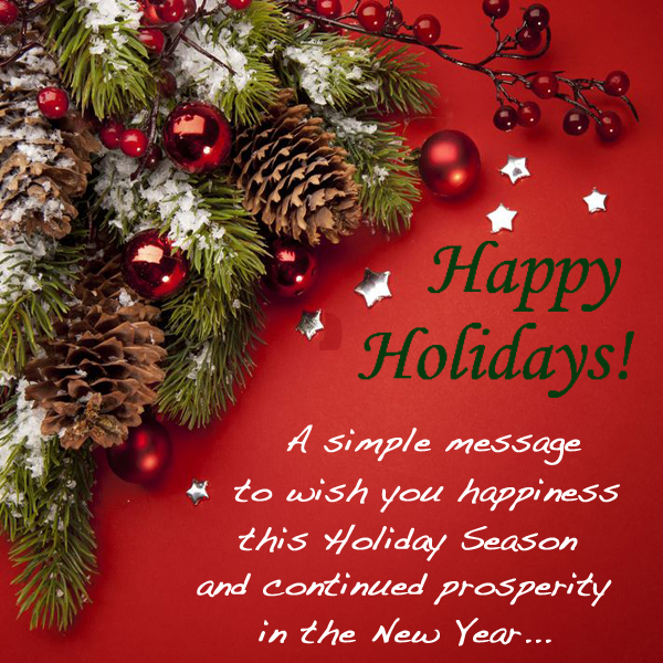 BIZPHYX Christmas Card 2013 Image 1