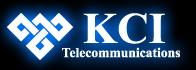 KCI Telecommunications